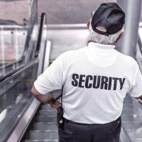 security - bezpečnostní agentura Ostrava